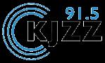 KJZZ_Gen_BlackBlue