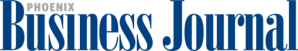 phoenix_business_journal_logo